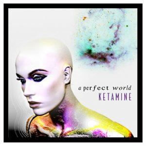ketamine-a-perfect-world-album-cover