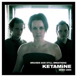 ketamine-bruised-still-breathing-album-cover