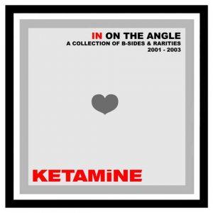 ketamine-in-on-the-angle-album-cover