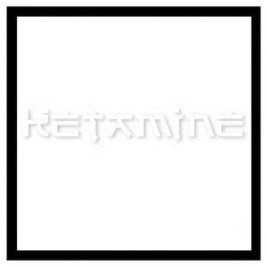 ketamine-usa-demo-album-cover