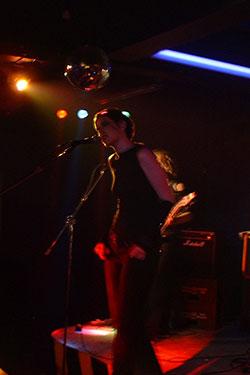 ketamine-live-03