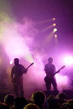 ketamine-live-05