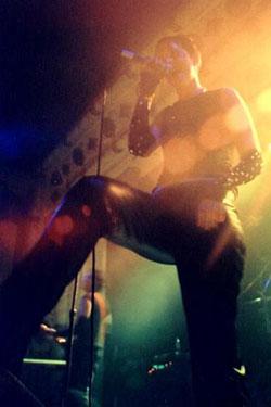 ketamine-live-11