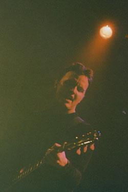 ketamine-live-22