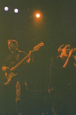 ketamine-live-24