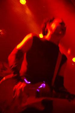ketamine-live-26