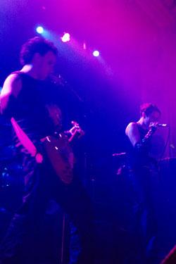 ketamine-live-27