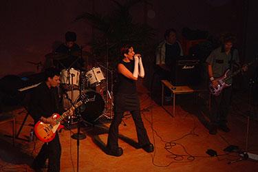 ketamine-live-33
