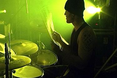 ketamine-live-35