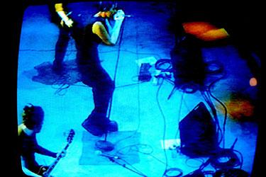 ketamine-live-51