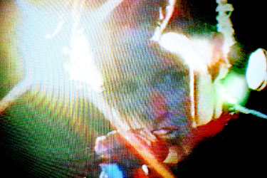 ketamine-live-53