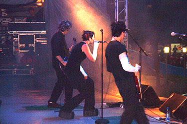 ketamine-live-56