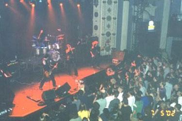 ketamine-live-61