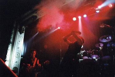 ketamine-live-67