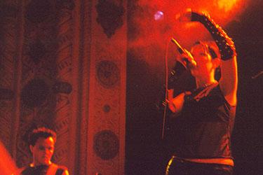 ketamine-live-68