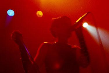 ketamine-live-69