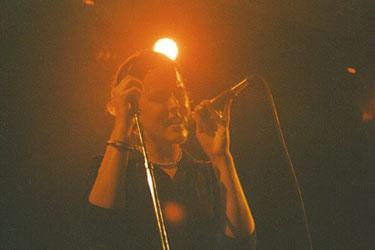 ketamine-live-75