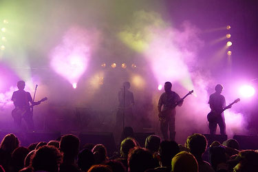 ketamine-live-78