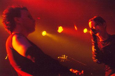 ketamine-live-79