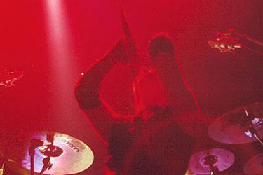 ketamine-live-81